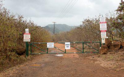 Access Closure
